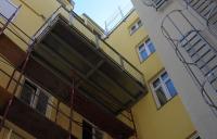 balkon-1-wieden-johnstrasse