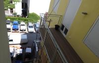 balkon-wieden-johnstrasse
