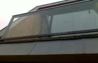 balustrada-balkonowa-1-wiede-austria