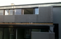 balustrada-balkonowa-2-wiede-austria