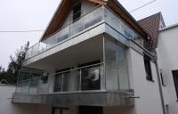balustrada-balkonowa-ludwigsburg