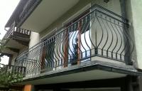 balustrada-balkonowa-prywatny-dom-wrocaw