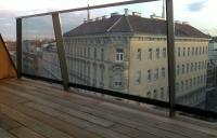 balustrada-balkonowa-wiede-austria