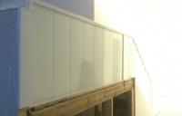 balustrada-lakierowana-proszkowo-szko-bezpieczne-warszawa-4