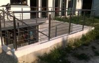 balustrada-nierdzewna-modling-austria