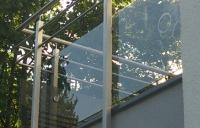 balustrada-nierdzewna-ze-szkem-bezpiecznym-3