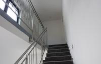 balustrada-schodowa-ludwigsburg