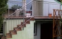 balustrada-schodowa-prywatny-dom-wrocaw