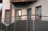balustrada-stockerau-austria