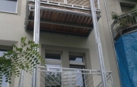 konstrukcja-balkonw-drezno