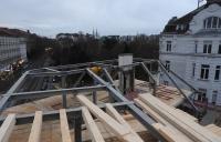 konstrukcja-dachu4-wieden-wahringerstrasse