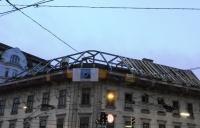 konstrukcja-dachu5-wieden-wahringerstrasse