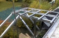 konstrukcja-schodw-ze-stali-nierdzewnej-wiede-austria