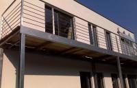 konstrukcja-tarasu-i-balustrada-modling-austria