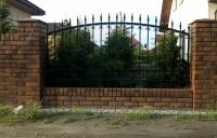 ogrodzenie-prywatny-dom-wrocaw