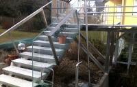 schody-1-wiede-austria
