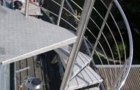 schody-spiralne-ze-stali-nierdzewnej-wiede-austria
