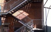 schody-ul-krakowska-wrocaw